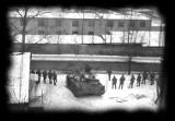 36 rocznica pacyfikacji kopalni Wujek w Katowicach: Zbrodnie i kary stanu wojennego