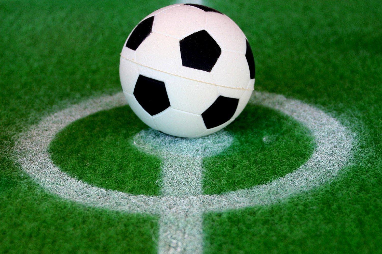 36bea69c0 tyle jest wart europejski rynek piłki nożnej. Lider to liga angielska