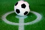 Ponad 20 mld euro! - tyle jest wart europejski rynek piłki nożnej. Lider to liga angielska