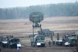 ABW: Wojsko oszukane na 13 mln zł. Pięć osób przed sądem