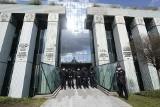 Ewakuacja Sądu Najwyższego. Uchwała w sprawie frankowiczów zostanie odroczona?