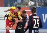 Jagiellonia Białystok rozegra cztery mecze w półtora tygodnia. To będzie kocioł.