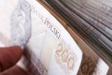 Banknot o nominale 1000 zł trafi do obiegu w Polsce? Podano przybliżony termin