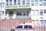 Powiat radomski dostał pieniądze na wyposażenie bloku opercyjnego i pracowni w szpitalu w Iłży