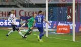 Piast Gliwice - Górnik Zabrze 2:0 ZDJĘCIA, WYNIK Piast lepszy od zabrzan w śląskich derbach i już jest tuż za podium!