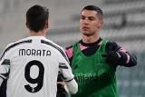 """Juventus przed rewanżem z FC Porto. """"Ronaldo jest kluczowy, ale Morata niezbędny"""""""