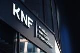 KNF wpisała nowy podmiot na listę ostrzerzeń. Chodzi o platformę inwestycyjną Goldflame