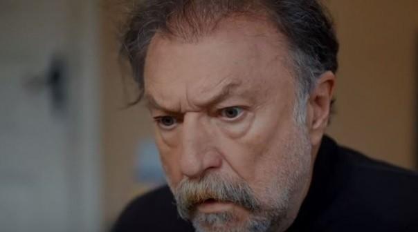 """""""Meandry uczuć"""" odcinek 41. Prokurator zabrania Tahsinowi opuszczać kraj, rozpoczyna wobec niego śledztwo. Bulent usiłuje wykraść Korhanowi paszport Hulji. Co jeszcze wydarzy się w 41. odcinku serialu """"Meandry uczuć""""?"""