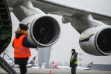 """Komisja Europejska pozywa Polskę do TSUE za... hałas. """"Hałas powodowany przez ruch drogowy, kolejowy i lotniczy jest środowiskowym zabójcą"""""""