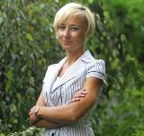 Anna Maria Kowalska jest w czołówce plebiscytu na Lekarza Roku