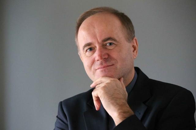 Ks. prof. Andrzej Kobyliński:Trzeba odejść od modelu katechetycznego; szkoła nie jest miejscem, żeby katechizować czy ewangelizować dzieci i młodzież