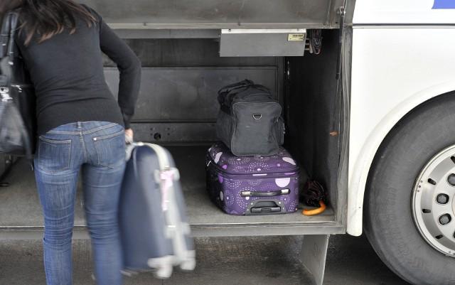 Zaledwie 19 proc. Polaków nie miało w swoim otoczeniu osób wyjeżdżających do pracy za granicą.