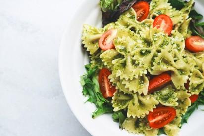 Dania Dietetyczne Szybkie I Proste Przepisy Na Zdrowy Obiad