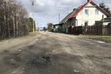 Będzie remont ulicy Wyspiańskiego w Sępólnie Krajeńskim i drogi w Wysokiej Krajeńskiej