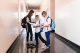 Szkoła – bezpieczne miejsce dla Twojego dziecka, ale czy na pewno?