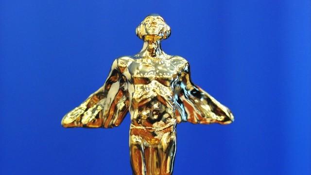 Fryderyk 2020: Kto dostał nominacje do nagrody za rok 2019? Gala finałowa już 01.10.2020. Gdzie transmisja online? [LISTA NOMINOWANYCH]