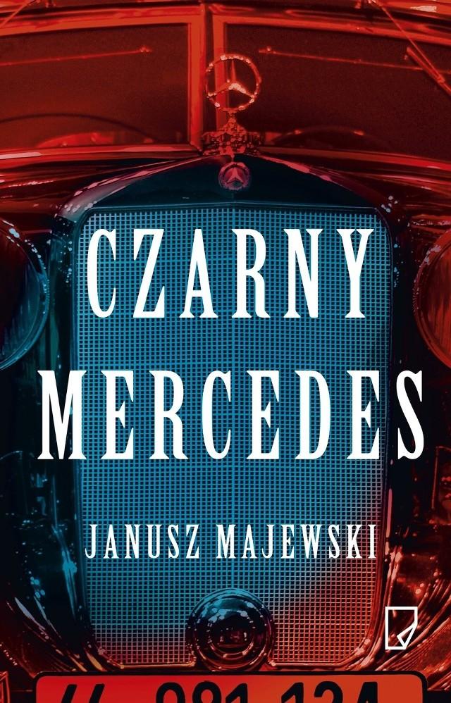 """Janusz Majewski – arystokrata polskiego kina, lwowiak, pisarz, scenarzysta, reżyser wielu kultowych filmów, m.in. """"Zaklętych rewirów"""" i """"C.K. Dezerterów""""."""