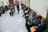 Małopolska: lekarskie gabinety zostaną zamknięte?