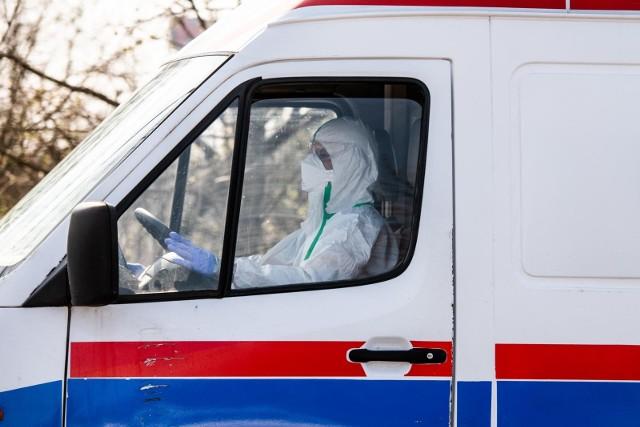 Badania laboratoryjne potwierdziły dodatnie wyniki u kolejnych 6 osób z Wielkopolski.