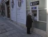Oszczędzanie w czasach koronawirusa. Czy warto zainwestować w oszczędnościowe obligacje Skarbu Państwa [24.04.2020 r.]
