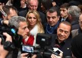 Wybory parlamentarne we Włoszech 2018: Są wyniki exit polls. Kto wygrał? Ruch Pięciu Gwiazd przed partiami Berlusconiego i Renziego