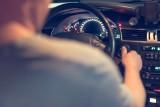 Od kwietnia nowe obowiązkowe wyposażenie samochodów