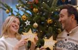 W Lotterii Świątecznej LOTTO aż 5 MILIONÓW szans na miliony złotych!!!
