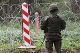 Rosja naciska na UE w sprawie otwarcia granic dla imigrantów