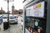Śródmiejska Strefa Płatnego Parkowania w Gdańsku ma już rok. Jak działa? Zdania są podzielone