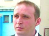 Adam Rybakowicz, poseł Ruchu Poparcia Palikota o wyborach