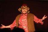 """""""Goła baba"""" w teatrze, koncerty, stand-up... Imprezy w Grudziądzu, w weekend 24,25,26 września [program]"""