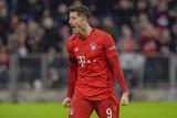 Robert Lewandowski walczy o rekord, Borussia o awans do Ligi Mistrzów