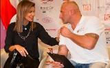 Marcin Najman wróci do klatki FAME MMA! Postawił tylko jeden warunek CYTATY 2.03