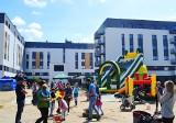 Mieszkanie koło Poznania - deweloperzy zapewniają żłobki, place zabaw, a nawet imprezy integrujące dla mieszkańców