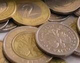 Rozliczamy podatki za 2018 rok. Czy trzeba oddać fiskusowi nawet kilka złotych?