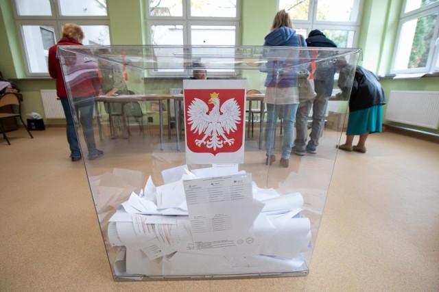Wybory samorządowe 2018: Wyniki w Poznaniu. Kto będzie prezydentem, a kto dostał się do Rady Miasta Poznania i sejmiku? [AKTUALIZUJEMY]