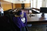 Po przesłuchaniach agentów ABW przychodzi czas na prokuratorów
