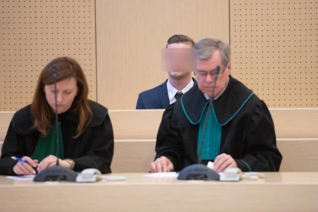Czy Adam Z. pozostanie uniewinniony od zarzutu zabójstwa Ewy Tylman? W czwartek ruszył proces odwoławczy w jego sprawie. Na sali sądowej był obecny m.in. ojciec dziewczyny.