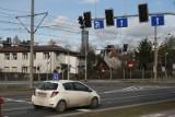 We wtorkowy poranek wyłączą sygnalizację na wielu skrzyżowaniach
