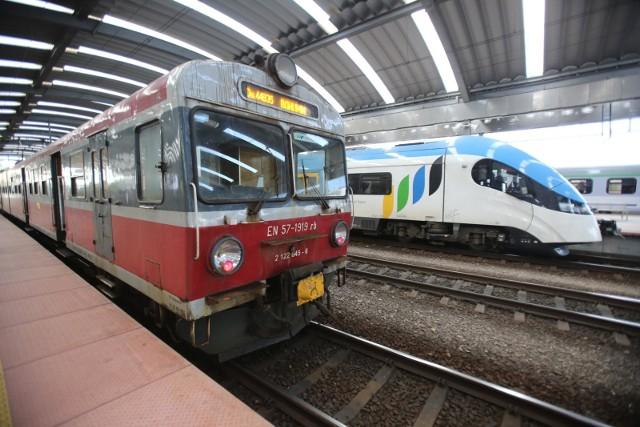 Pociągi z Raciborza do Bohumina są odwołane