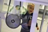 Młyn Wiedzy w Toruniu modernizuje kosmiczną wystawę. Kiedy będzie gotowa? [zdjęcia]