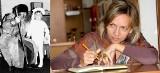 """Dziennikarze """"Gazety Pomorskiej"""" w młodości i w czasach teraźniejszych [zobacz galerię zdjęć]"""