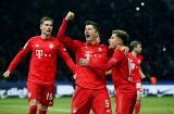 Niedzielan: Lewandowski jak nikt zasługuje, by wznieść puchar Ligi Mistrzów