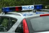 Kierowca autokaru podrobił protokół z kontroli. Chciał oszukać policjantów w cywilu