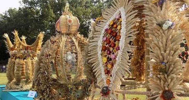 W sobotę mieszkańcy gminy Dąbie i goście będą świętować w Kosierzu.