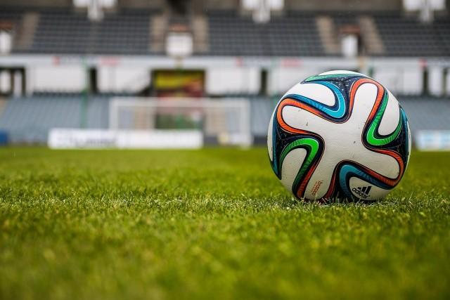 W ćwierćfinale Pucharu Polski ZZPN III-ligowy Bałtyk Koszalin nie dał szans Pomorzaninowi Sławoborze.