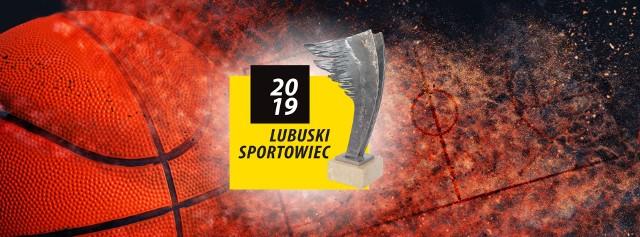 """To najstarszy plebiscyt organizowany przez """"Gazetę Lubuską"""", który trwa od 1957 roku!"""