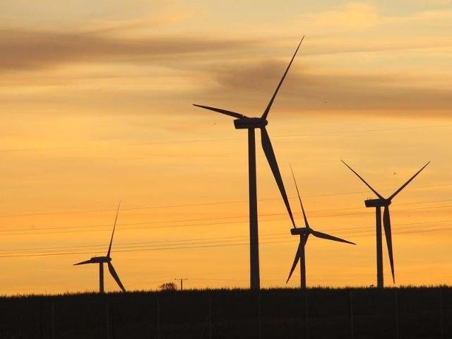 Energa inwestuje w Słupsku i KoszalinieW ubiegłym roku ponad 30 proc. wytworzonej w grupie energii pochodziło ze źródeł odnawialnych.