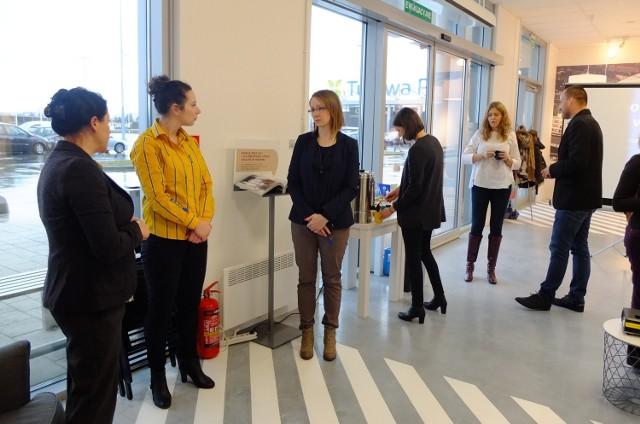 7fc203c0ea0a64 IKEA otwiera w Opolu Punkt Odbioru Zamówień [zdjęcia, wideo] | Nowa ...