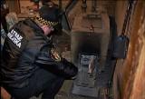 Straż Miejska w Białymstoku podsumowała kontrole pieców. Po 480 pomiarach stwierdzono 24 nieprawidłowości